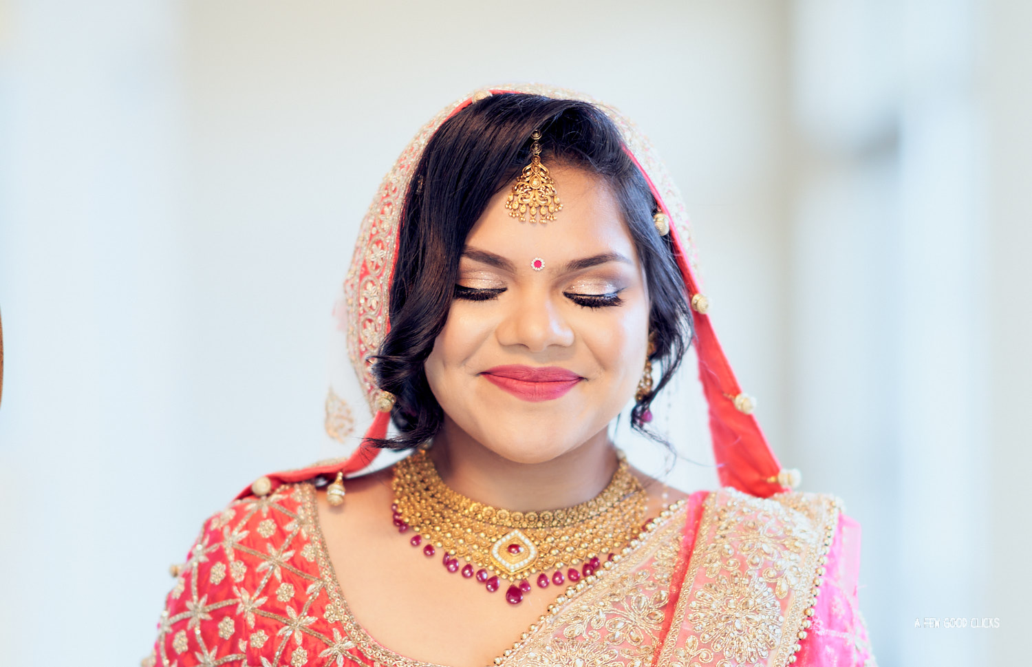 indian-bride-wedding-photography-at-sunnyvale-hindu-temple-ca
