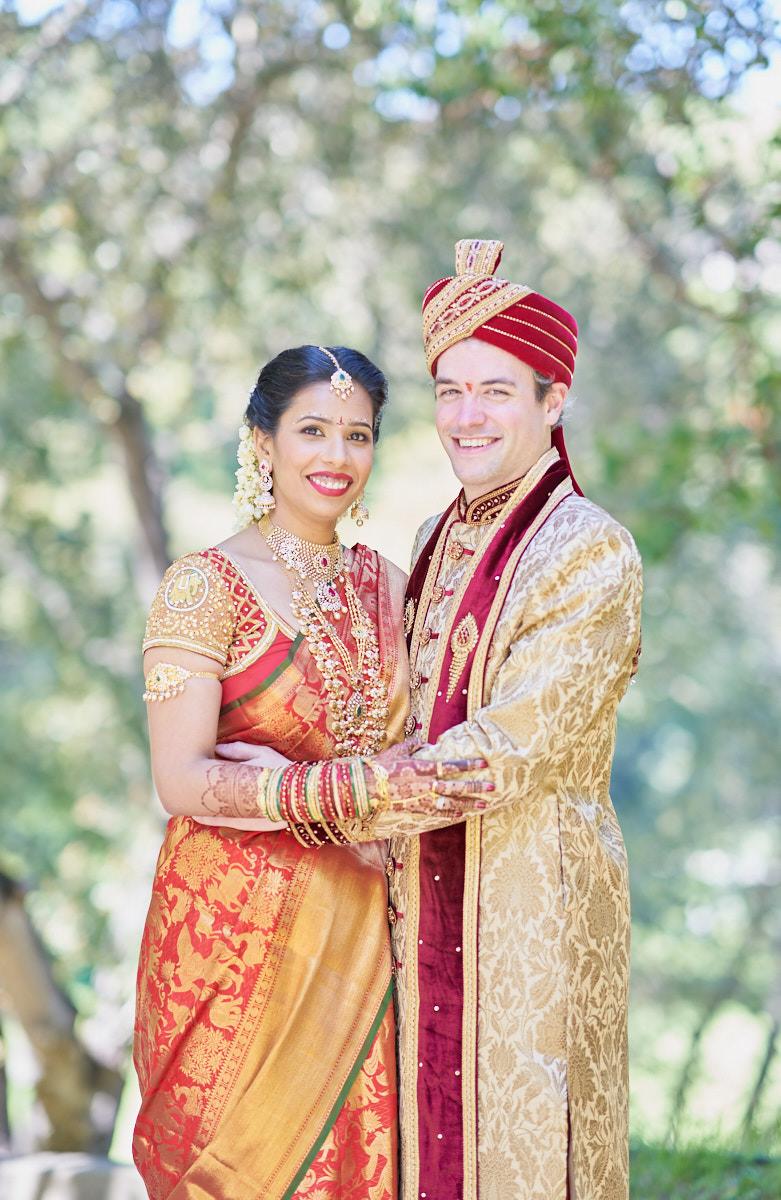 saratoga-country-club-wedding-bride-groom-portraits-photography-by-afewgoodclicks