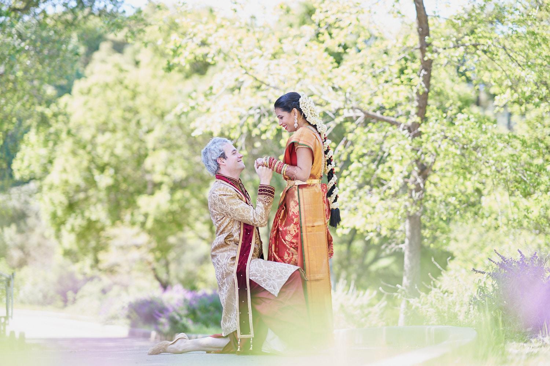 saratoga-country-club-wedding-bride-groom-photography-by-afewgoodclicks
