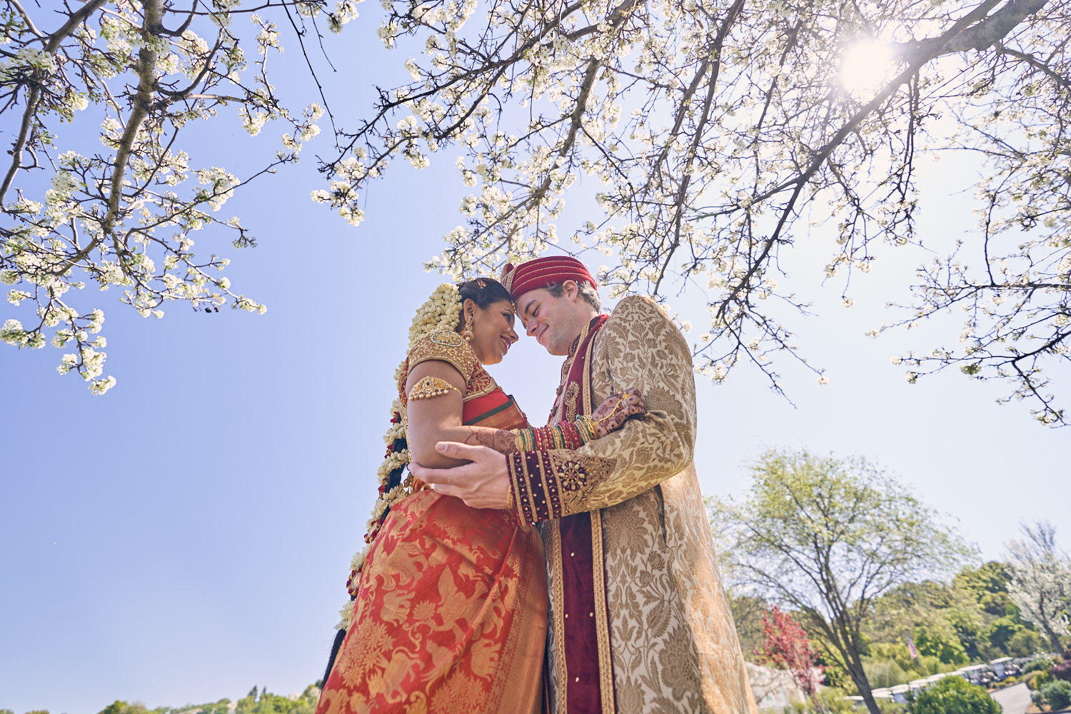 saratoga-country-club-wedding-photography-in-march-by-afewgoodclicks