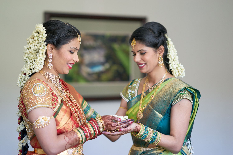 south-indian-telugu-wedding-ceremony-photography-by-afewgoodclicks-net-in-saratoga