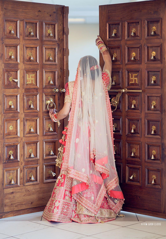 Sunnyvale Hindu Temple Wedding & Amber India Los Altos Reception Photography