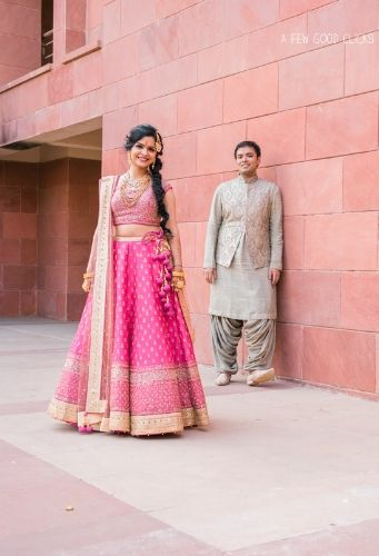 50+ Ideas For Lifestyle Indian Wedding Photography