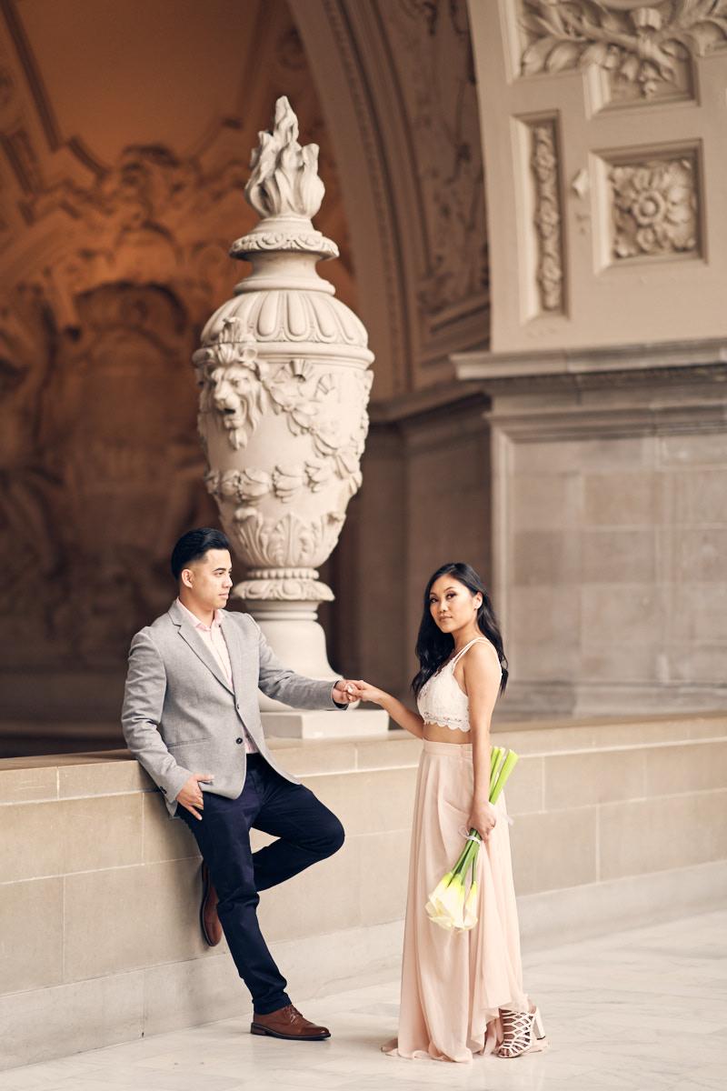 san-francisco-city-hall-elopement-photographer-afewgoodclicks+39.jpg
