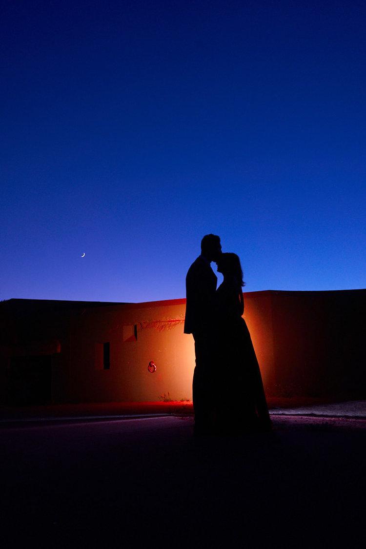 twilight-engagement-portraits-photography-san-francisco-baker-beach