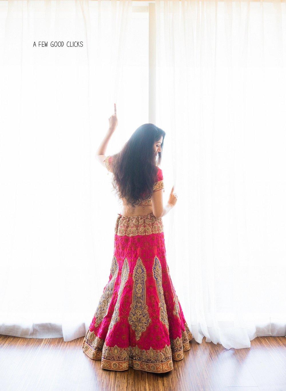 destination-wedding-photography-crowne-plaza-jaipur-afewgoodclicks-3.jpg