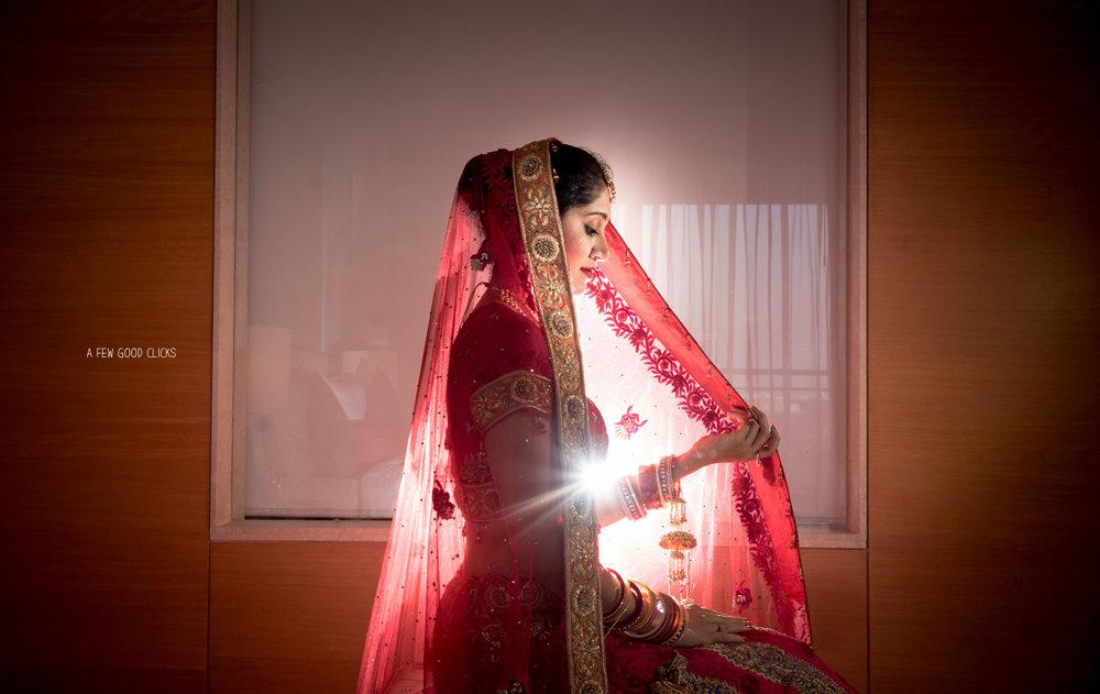 indian-bride-wedding-photography-by-afewgoodclicks-29.jpg
