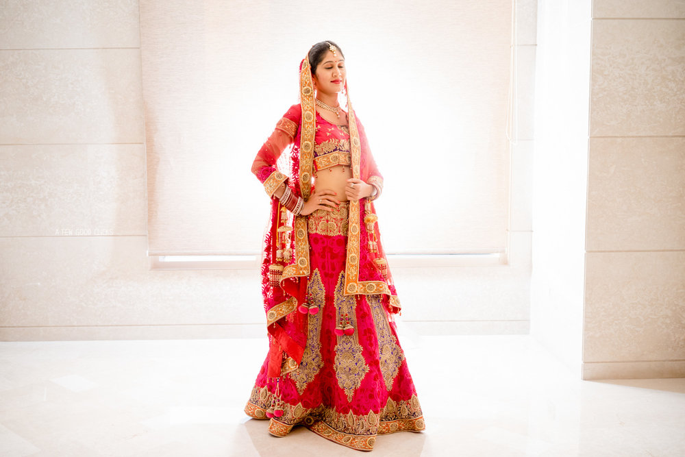 indian-bride-wedding-photography-by-afewgoodclicks-43.jpg