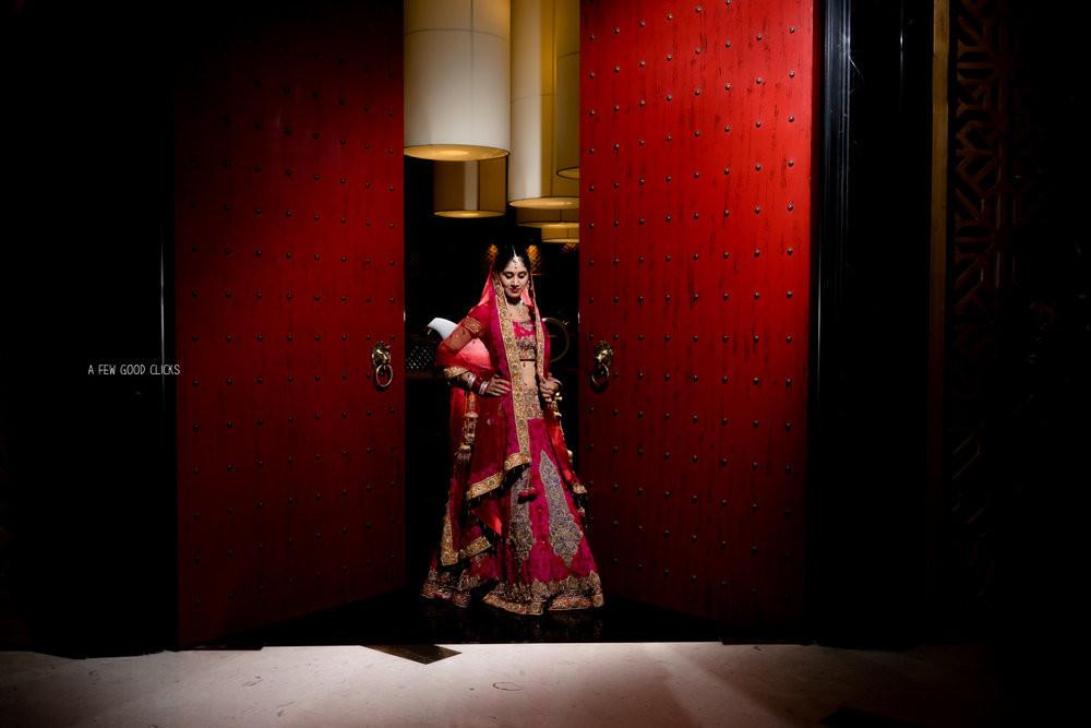indian-bride-wedding-photography-by-afewgoodclicks-51.jpg