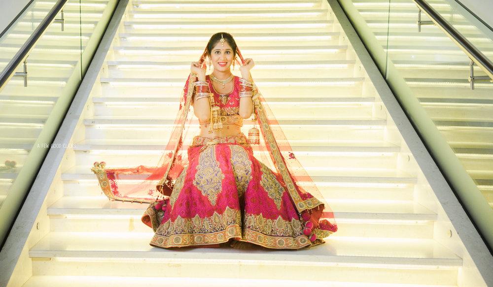 indian-bride-wedding-photography-by-afewgoodclicks-77.jpg