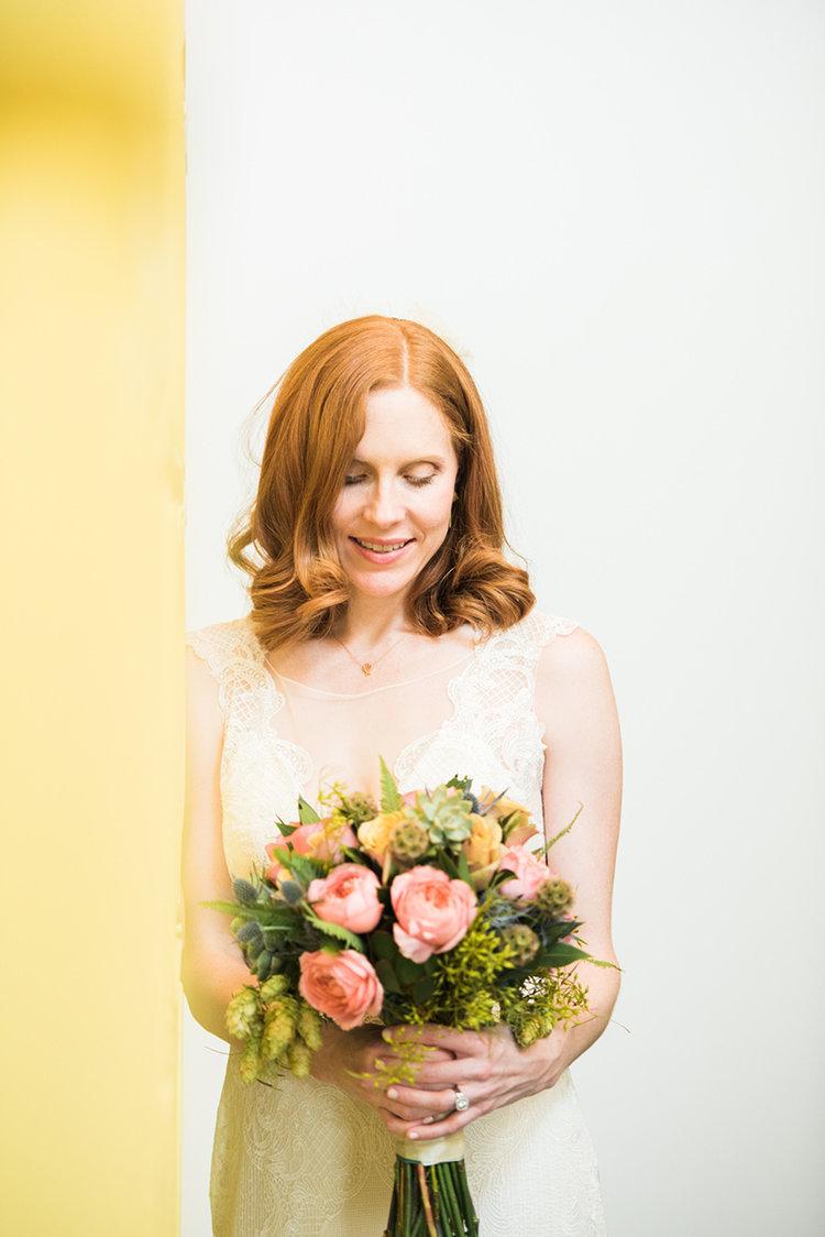 bride-wedding-photography-rosewood-hotel-afewgoodclicks-net-384.jpg