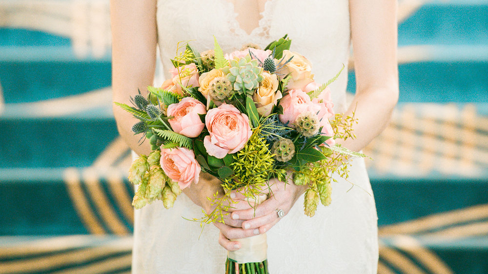 brides-bouquet-photography-rosewood-hotel-afewgoodclicks-net-354.jpg
