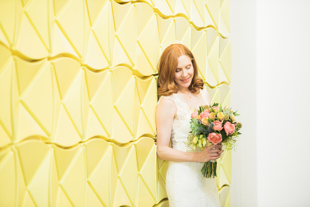 bridal-portrait-photography-rosewood-hotel-afewgoodclicks-net-392.jpg