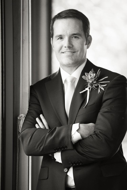 groom-photography-rosewood-hotel-afewgoodclicks-net-369.jpg