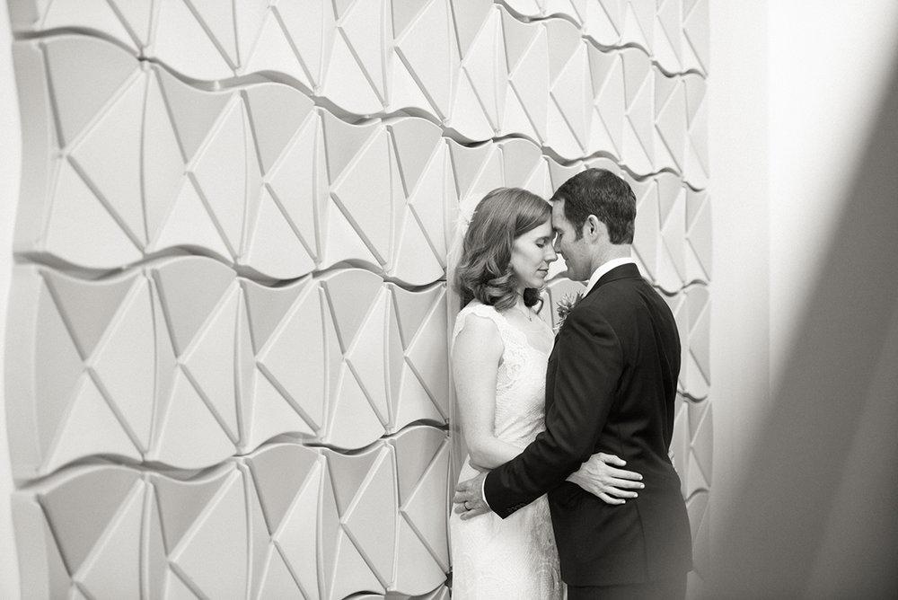 wedding-photography-rosewood-hotel-afewgoodclicks-net-441.jpg