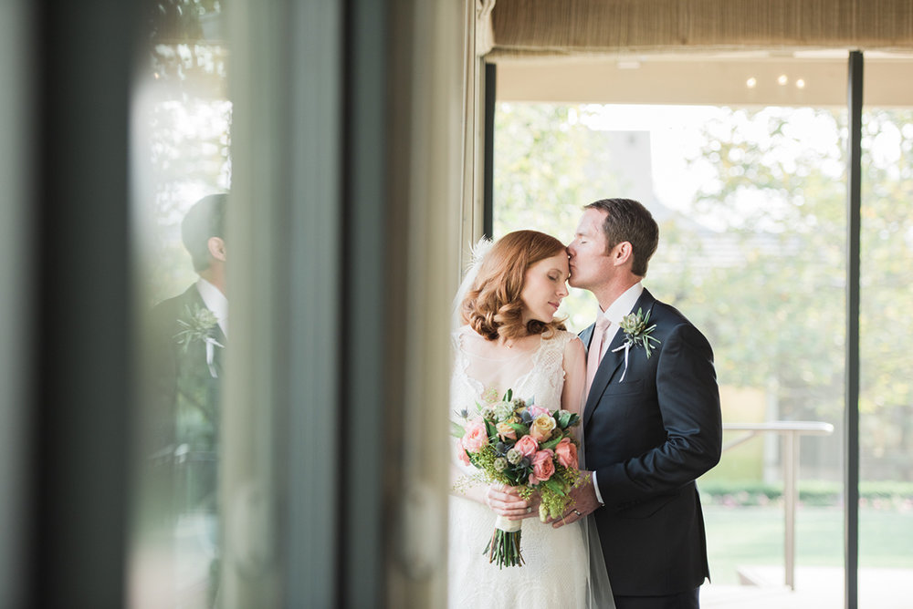 wedding-photography-rosewood-hotel-afewgoodclicks-net-465.jpg
