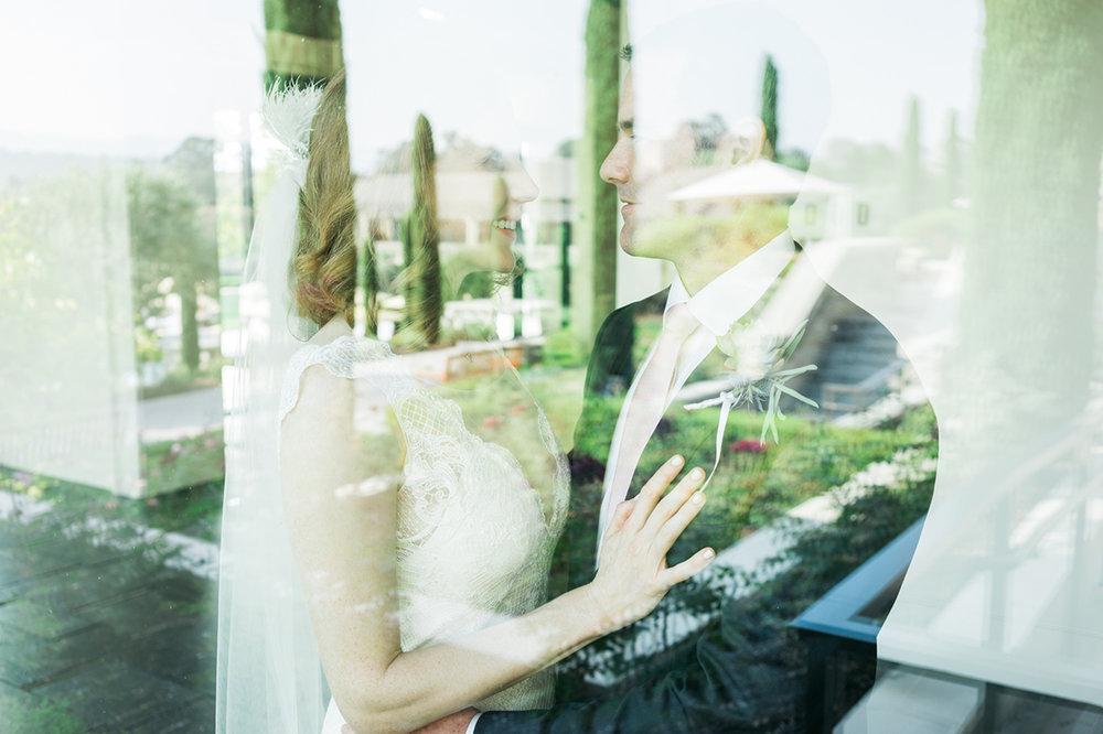 wedding-photography-rosewood-hotel-afewgoodclicks-net-487.jpg