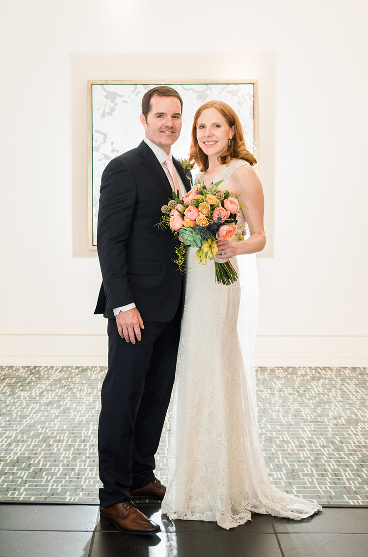 wedding-photography-rosewood-hotel-afewgoodclicks-net-511.jpg