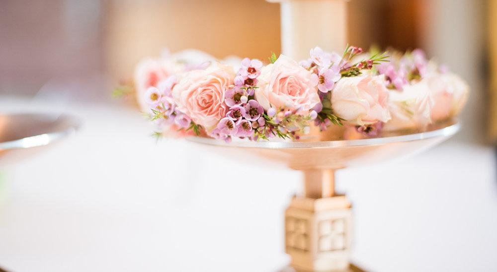 wedding-photography-rosewood-hotel-afewgoodclicks-net-49.jpg