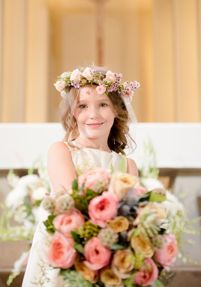wedding-photography-rosewood-hotel-afewgoodclicks-net-291.jpg