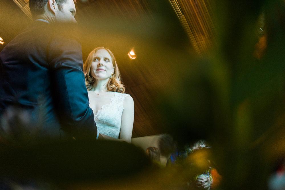 wedding-photography-rosewood-hotel-afewgoodclicks-net-256.jpg