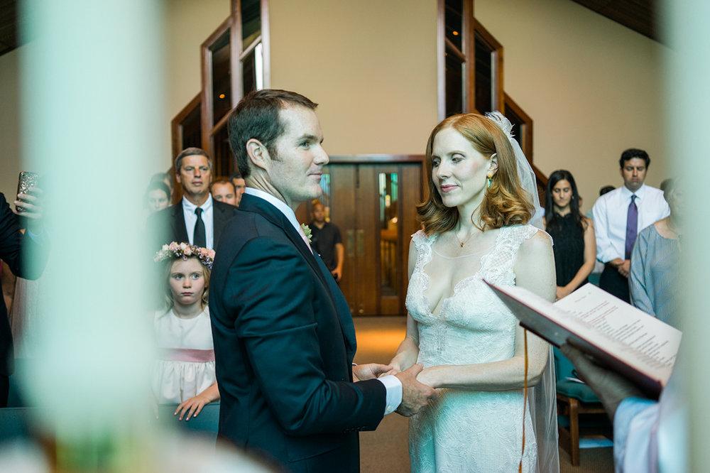wedding-photography-rosewood-hotel-afewgoodclicks-net-261.jpg