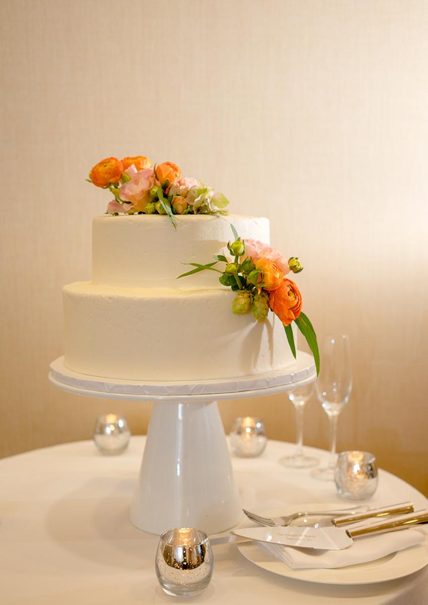 wedding-cake-photography-rosewood-hotel-afewgoodclicks-net-527.jpg