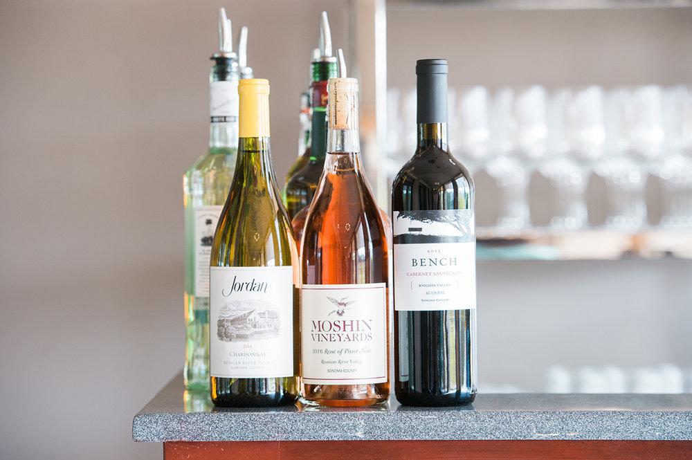 wine-bottles-at-wedding-photography-rosewood-hotel-afewgoodclicks-net-317.jpg
