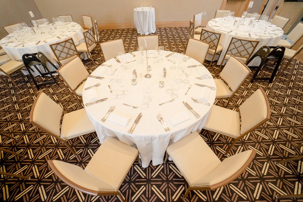 table-set-up-wedding-photography-rosewood-hotel-afewgoodclicks-net-322.jpg