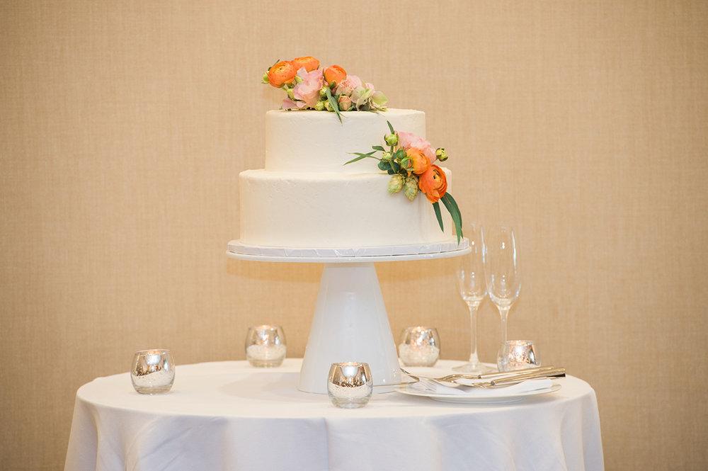 wedding-photography-rosewood-hotel-afewgoodclicks-net-535.jpg