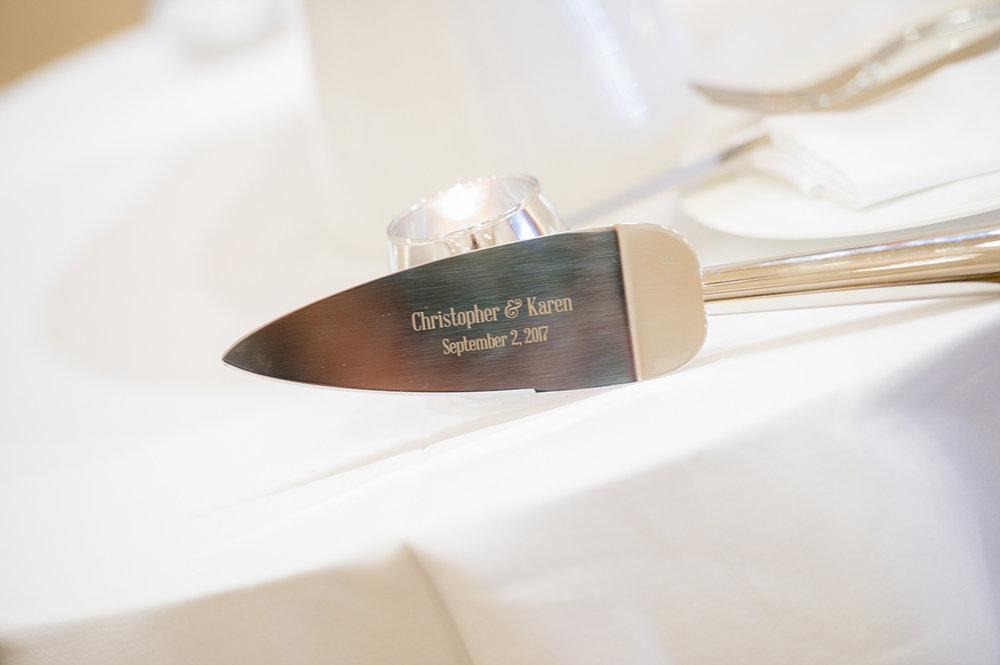 wedding-cutlery-photography-rosewood-hotel-afewgoodclicks-net-501.jpg