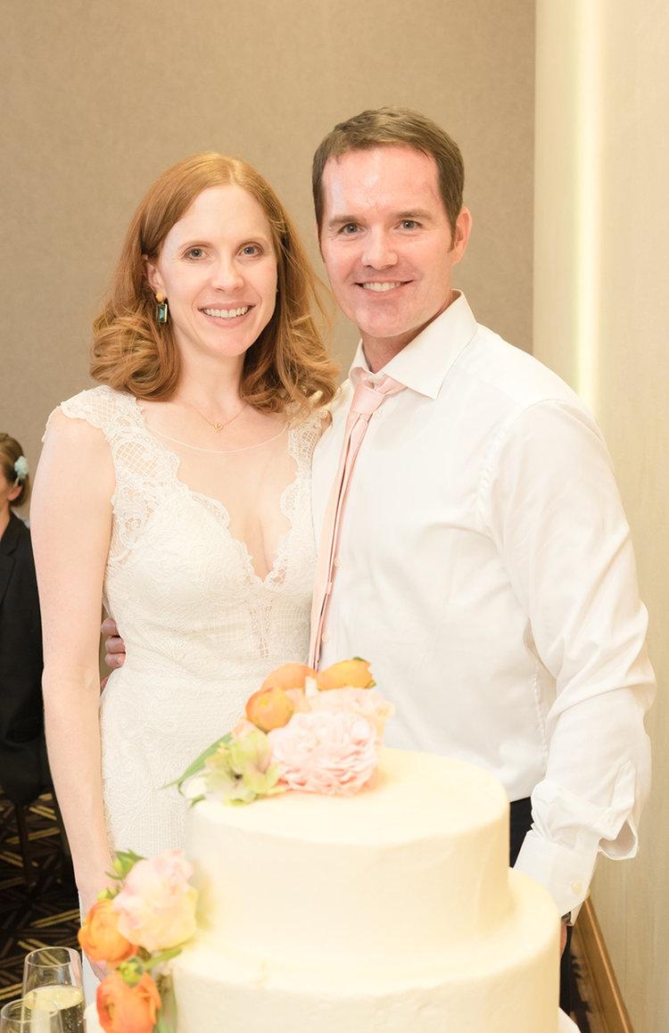 wedding-couple-photography-rosewood-hotel-afewgoodclicks-net-652.jpg