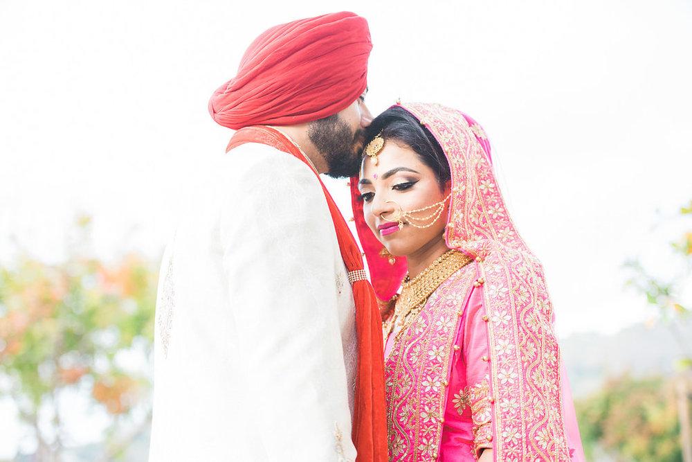 san-jose-gurudwara-wedding-photography-by-afewgoodclicks-net-181.jpg