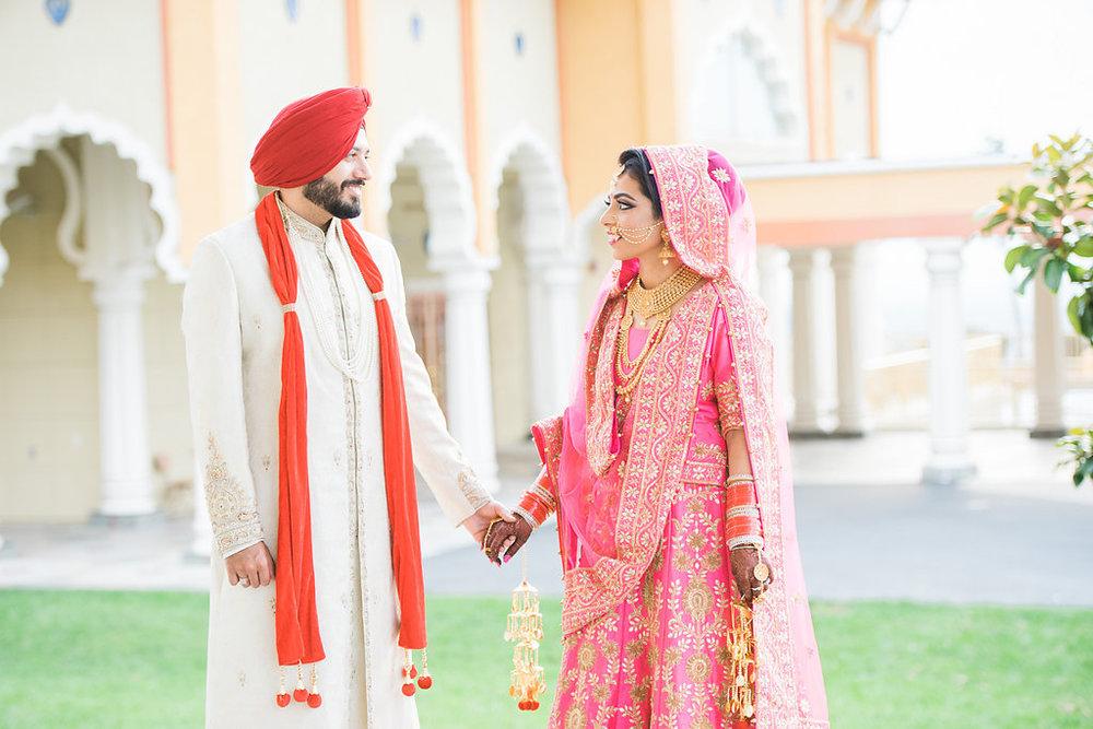 san-jose-gurudwara-wedding-photography-by-afewgoodclicks-net-179.jpg