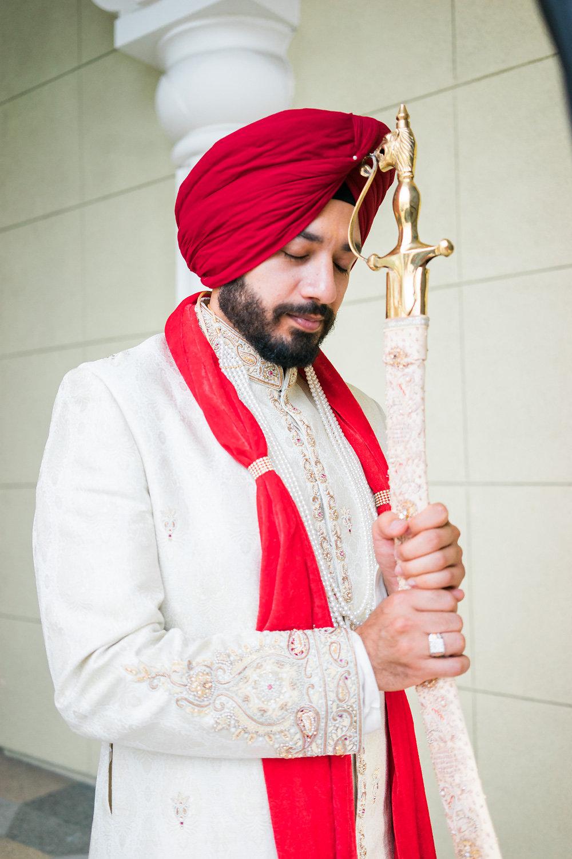 san-jose-gurudwara-wedding-photography-by-afewgoodclicks-net-197.jpg