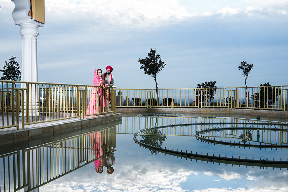 san-jose-gurudwara-post-wedding-photography-by-afewgoodclicks-net-195.jpg