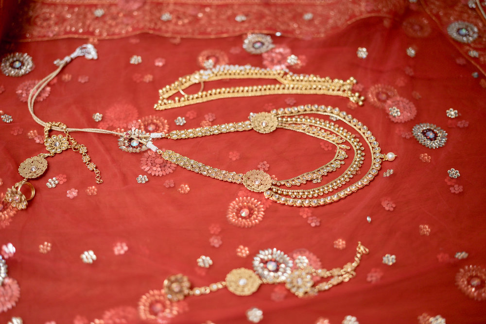 bridal-jewellary-details-photography-afewgoodclicks-san-jose