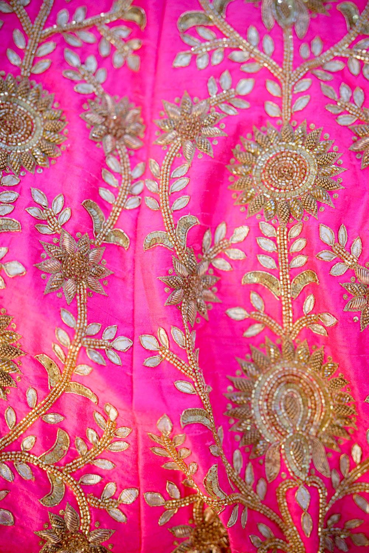punjabi-wedding+lehenga-bridal-photography-san-jose