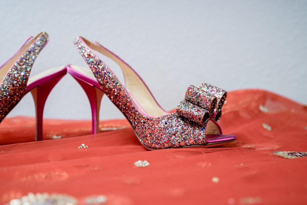 sikh-wedding-bridal-shoes-photography-by-afewgoodclicks-net-29.jpg