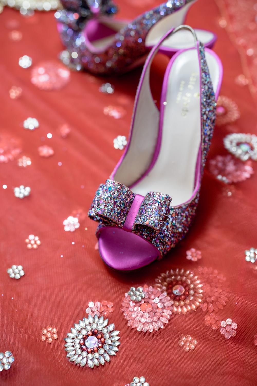 san-jose-gurudwara-wedding-shoes-photography-by-afewgoodclicks-net-32.jpg