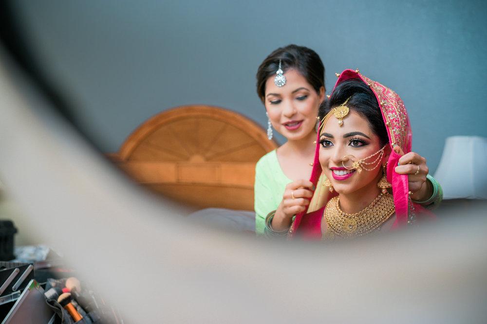 sikh-wedding-sanjose-gurudwara-photography-afewgoodclicks-net.jpg