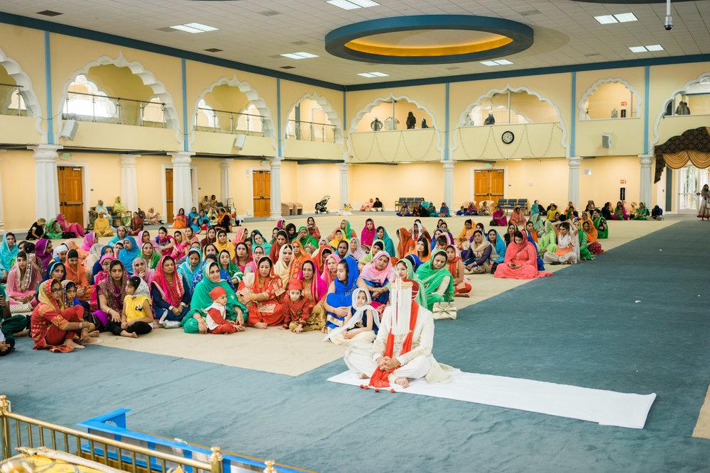 sikh-baraat-wedding-ceremony-at-san-jose-gurudwara-2.jpg
