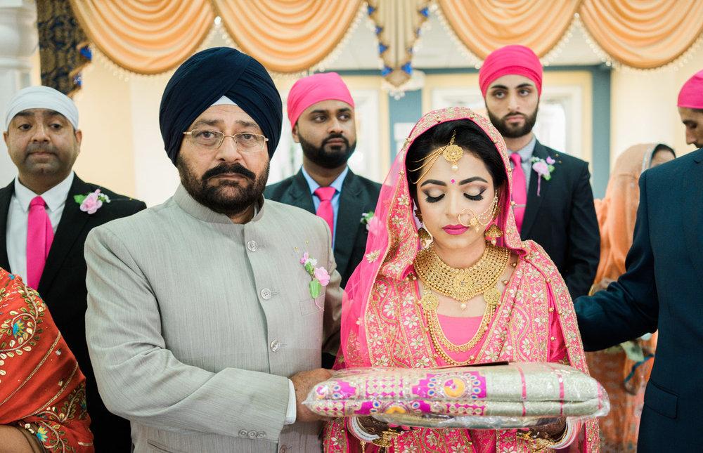sikh-baraat-wedding-ceremony-at-san-jose-gurudwara-3.jpg