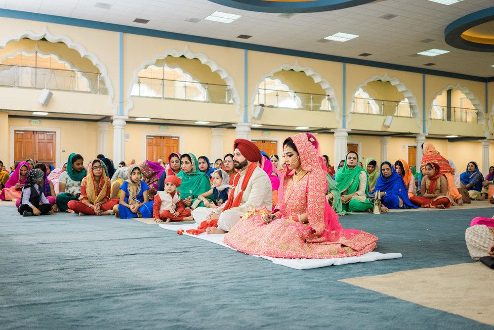 sikh-baraat-wedding-ceremony-at-san-jose-gurudwara-4.jpg