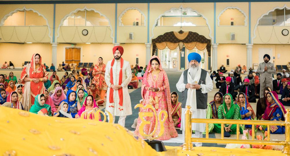 sikh-wedding-ceremony-at-san-jose-gurudwara-5.jpg
