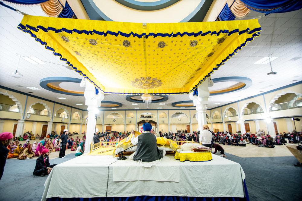 san-jose-gurudwara-wedding-photography-by-afewgoodclicks-net-126.jpg
