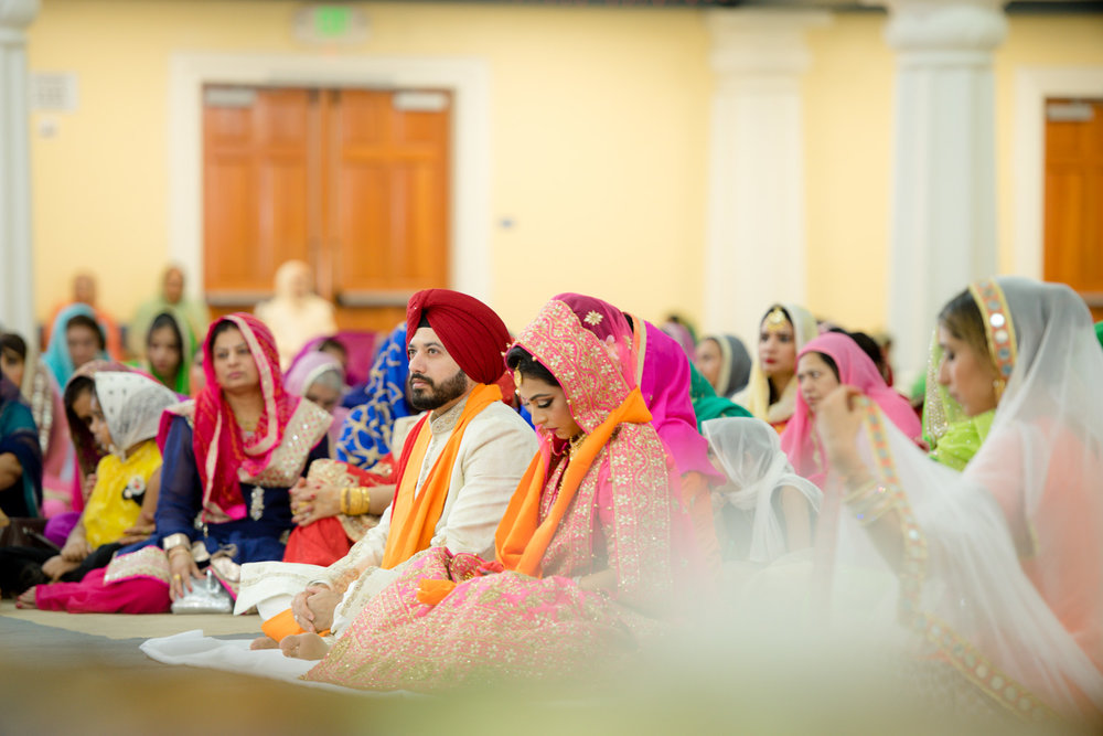 san-jose-gurudwara-wedding-groom-photography-by-afewgoodclicks-net-151.jpg
