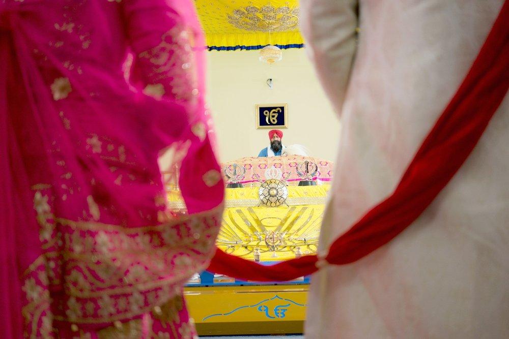 san-jose-gurudwara-wedding-photography-by-afewgoodclicks-net-135.jpg