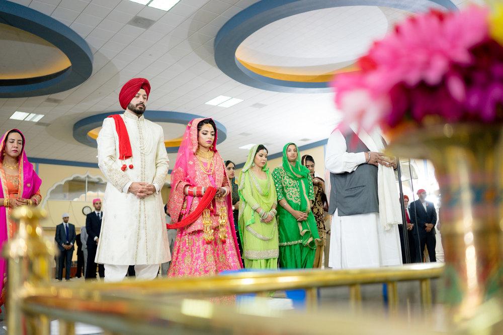 san-jose-gurudwara-bride-groom-vows-wedding-photography-by-afewgoodclicks-net-140.jpg