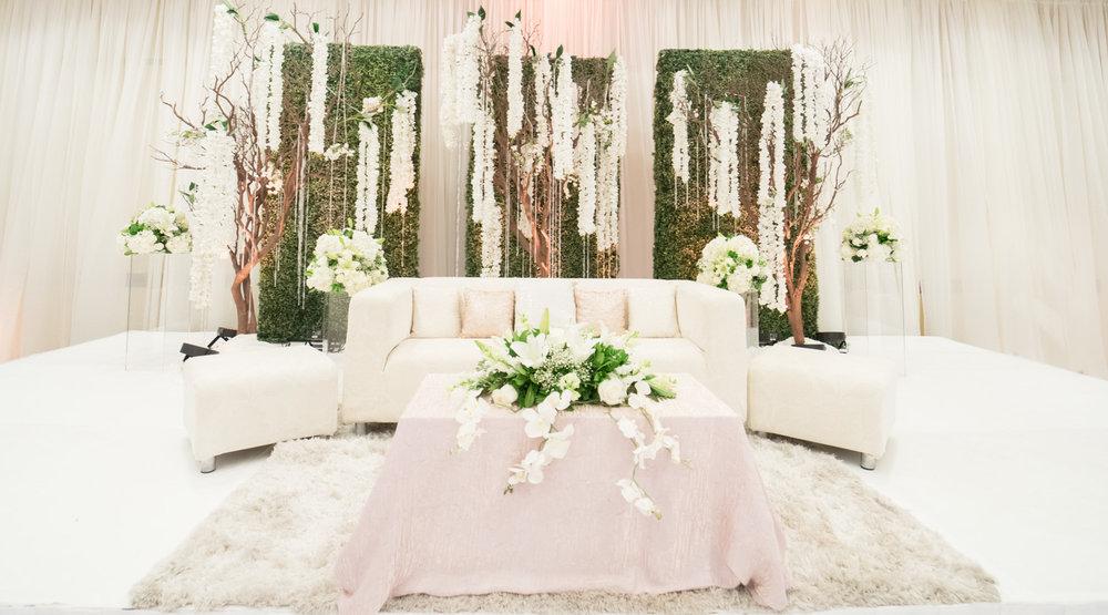 afghani-pakistani-wedding-stage-decor-photography-marriott-fremont-afewgoodclicks